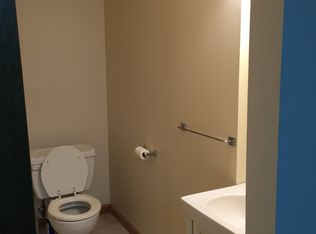 Bathroom Remodel Zanesville 640 timber run rd, zanesville, oh 43701 | zillow