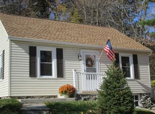 33 Tinkertown Rd , Pleasant Valley NY