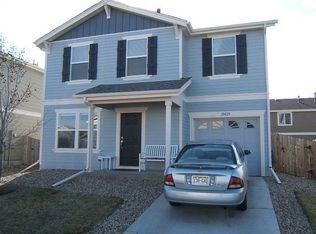 10429 Lower Highland Rd , Longmont CO