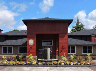 Nice Village At Seeley Lake Apartments   Lakewood, WA | Zillow