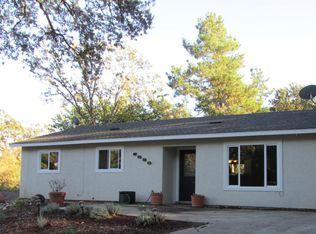5630 Arroyo Ave , Atascadero CA