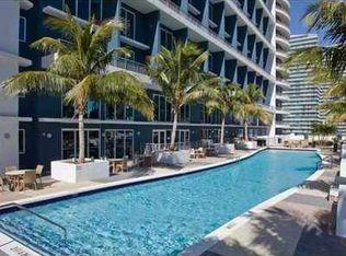 60 SW 13th St Apt 1120, Miami FL