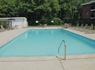 APT: 1 Bedroom Apartment   Highland House Apartments In Randolph, MA |  Zillow