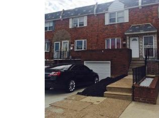 7630 Elmwood Ave , Philadelphia PA