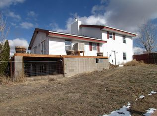 39756 E Colorado Ave, Bennett, CO 80102 | Zillow