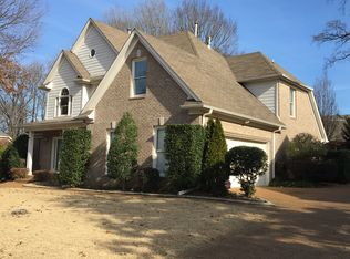 4778 Snickers Dr, Arlington, TN 38002 | Zillow