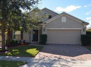15159 Stonebriar Way , Orlando FL