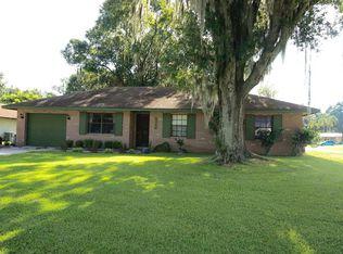 5046 Bonnybrook Dr W , Lakeland FL
