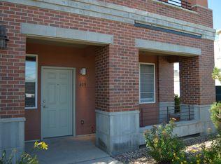 4100 Albion St Unit 409, Denver CO