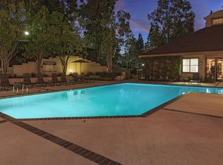 Westridge Apartment Homes - Lake Forest, CA | Zillow