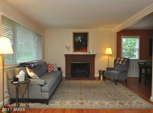 512 Kerwin Rd, Silver Spring, MD 20901 | Zillow