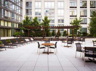 The Ashley Apartments - New York, NY | Zillow