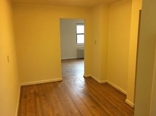 8709 plymouth st apt 5 silver spring md 20901 zillow mightylinksfo