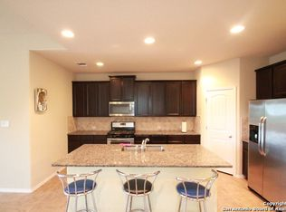 Phenomenal 1634 Vormis Vw San Antonio Tx 78251 Zillow Home Interior And Landscaping Analalmasignezvosmurscom