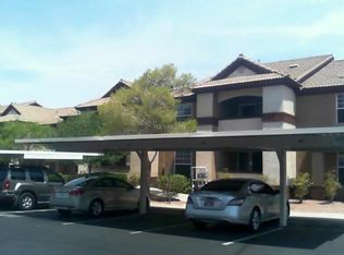231 W Horizon Ridge Pkwy Apt 327, Henderson NV