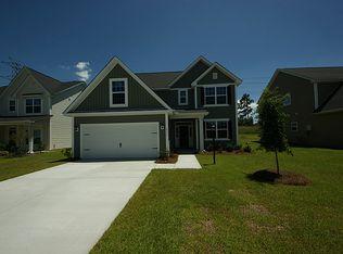 Sullivan Plan, The Estates At Primm Springs, Murfreesboro, TN 37129 | Zillow