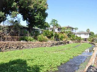 94 354 Peke Ln, Waipahu, HI 96797 | Zillow
