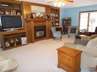 1550 Berkeley Rd, Emporia, KS 66801 | Zillow