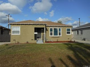 10509 Lindenvale Rd , Whittier CA