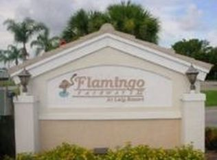 8165 Celeste Dr Unit 2225, Naples FL