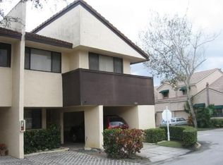 1613 Cypress Pointe Dr # 1613, Coral Springs FL