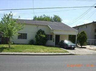 984 Callen St , Vacaville CA