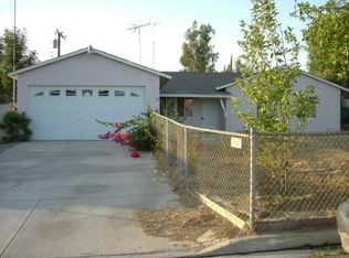 3321 Cannes Ave , Riverside CA