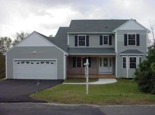 37 Grandview Blvd , Derby CT