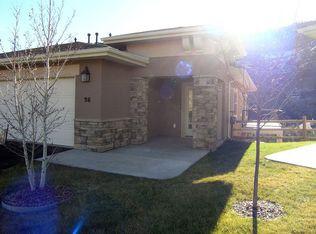 28 Villa Escalante Ct , Durango CO
