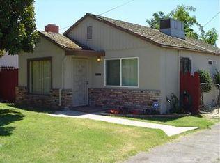 2110 Peggy Ln , Modesto CA