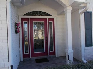 8533 SW 108th Place Rd, Ocala, FL 34481   Zillow Zillow Bathroom Designs With Columns on economy bathroom designs, amazon bathroom designs, google bathroom designs, msn bathroom designs, hgtv bathroom designs, home bathroom designs, target bathroom designs, seattle bathroom designs, pinterest bathroom designs, walmart bathroom designs, 1 2 bathroom designs, family bathroom designs,