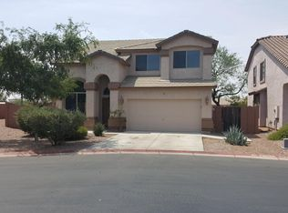 9951 E El Moro Ave , Mesa AZ
