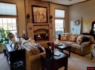 300 Oakridge Rd, Mountain Home, AR 72653 | Zillow