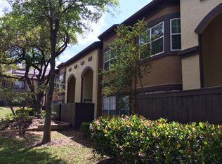 The Reserve at Canyon Creek Apartments - San Antonio, TX   Zillow
