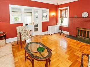 Living Room 86th Street Brooklyn Ny 75 86th st, brooklyn, ny 11209 | zillow