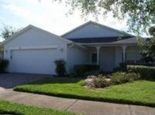 363 Lake Cassidy Dr , Kissimmee FL