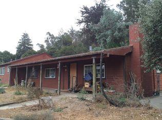 19 Live Oak Rd , Royal Oaks CA