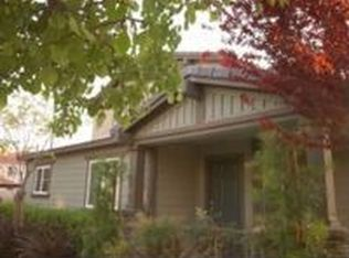 1748 E Flora St , Ontario CA