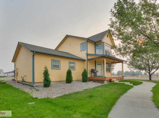 4395 Deveraux Pl, Missoula, MT 59808 | Zillow