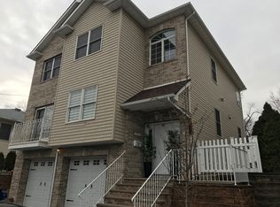 73 Cathedral Ave , Nutley NJ