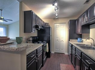 The Villas Of Emerald Woods Apartment Rentals Knoxville