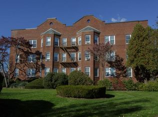 garden city ny apartments. APT: B14 - Fairfield 365 Stewart At Garden City In City, NY | Zillow Ny Apartments 1