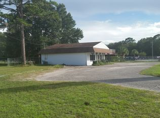 105 NE Commercial Cir, Keystone Heights, FL 32656 | Zillow