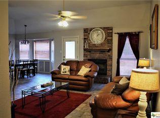 2601 Rampart Loop, Killeen, TX 76542 | Zillow