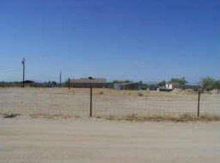 19414 E Mews Rd , Queen Creek AZ
