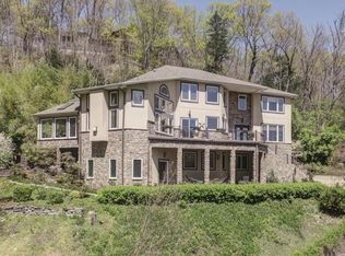 1248 Mary Helen Dr , Nashville TN