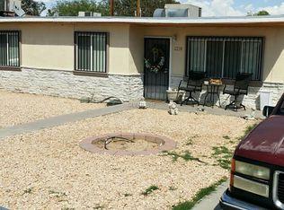 2238 Webster St , North Las Vegas NV