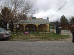 32635 Kentucky St , Yucaipa CA