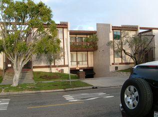 3722 Hughes Ave Apt 19, Los Angeles CA