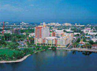 2001 Biscayne Blvd Apt 2604, Miami FL